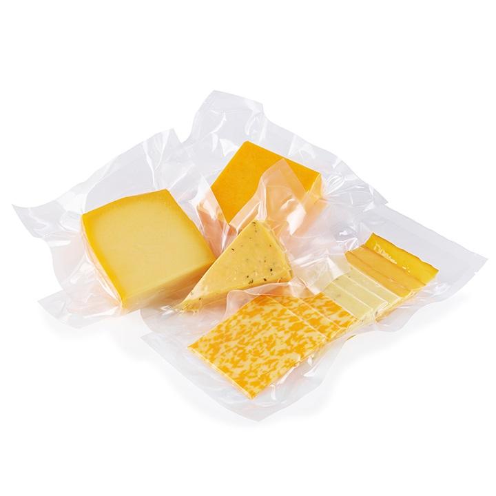 τυρί σε κενό