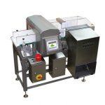 KENRIKI_metal-detector-conveyor-39454-3940931.jpg.380x410_q85_background-white