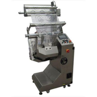 Ημιαυτόματα Μηχανήματα Οριζόντιας Συσκευασίας