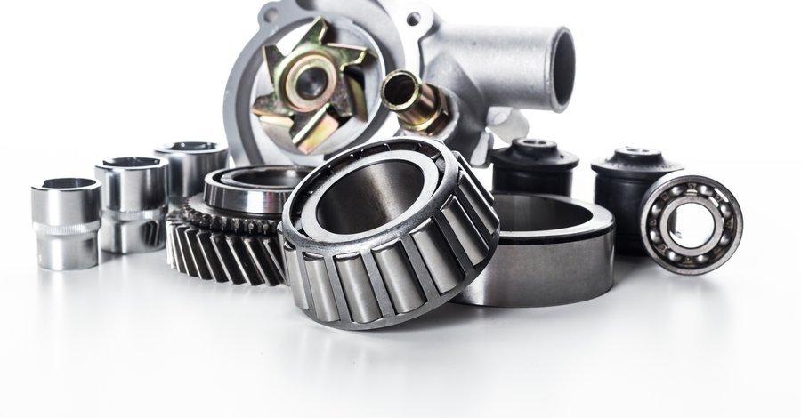 service-spare-parts.jpg.900x470_q85_crop-smart_upscale