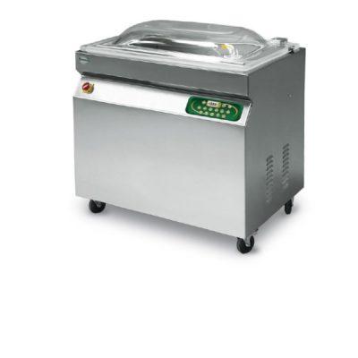 Κενό Αέρος - Vacuum