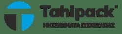 tahipack logo